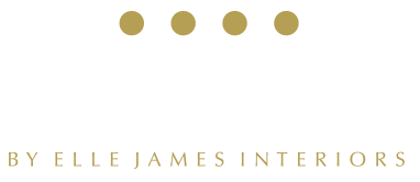 Designers Kitchen logo
